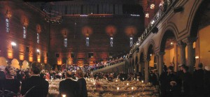 1280px-Panoramic_Shot_Nobel_Banquet_2005